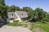 8251 Foxen Canyon Rd - Photo 24