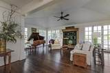 8251 Foxen Canyon Rd - Photo 4