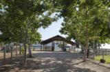 5600 Armour Ranch Rd - Photo 11