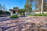 3375 Foothill Rd - Photo 2