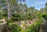 1570 San Leandro Ln - Photo 24