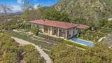 5162 Foothill Rd - Photo 25