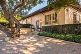 5162 Foothill Rd - Photo 27