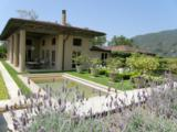 5162 Foothill Rd - Photo 3