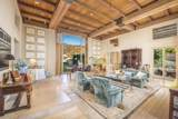 5162 Foothill Rd - Photo 32