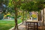 5162 Foothill Rd - Photo 34