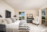 5162 Foothill Rd - Photo 41