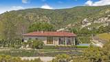 5162 Foothill Rd - Photo 42