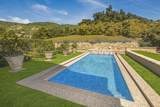 5162 Foothill Rd - Photo 43