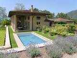 5162 Foothill Rd - Photo 45