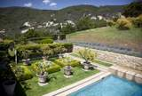 5162 Foothill Rd - Photo 46