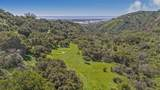 5162 Foothill Rd - Photo 47