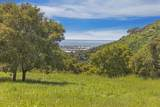 5162 Foothill Rd - Photo 48