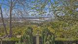 5162 Foothill Rd - Photo 49