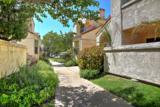 1280 Franciscan Ct - Photo 3