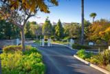 4400 Shadow Hills Circle - Photo 11