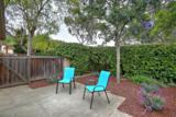 5042 Calle Real - Photo 4