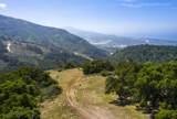 3589 Toro Canyon Park - Photo 14