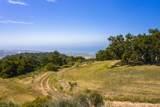 3589 Toro Canyon Park - Photo 15