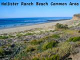 85 Hollister Ranch Rd - Photo 8