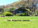 85 Hollister Ranch Rd - Photo 9
