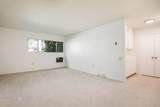 2525 State St - Photo 13