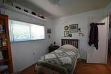 333 Old Mill Rd - Photo 4