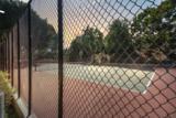 692 Tennis Club Ln - Photo 17