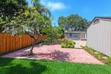 123 Olive Mill Rd - Photo 41