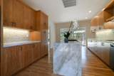 123 Olive Mill Rd - Photo 45