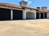 2720 Montecito Ranch - Photo 17