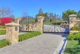 2720 Montecito Ranch - Photo 18