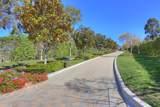 2720 Montecito Ranch - Photo 19