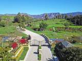 2720 Montecito Ranch - Photo 21