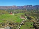 2720 Montecito Ranch - Photo 22