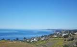 2720 Montecito Ranch - Photo 23