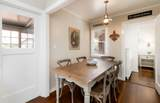 327 5th St - Photo 4