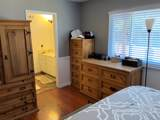1255 Faraday St - Photo 16