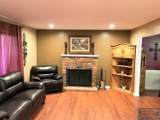 1255 Faraday St - Photo 4