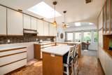 306 Northridge Rd - Photo 7