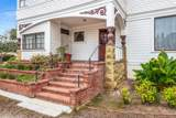 1734 Anacapa Street - Photo 3