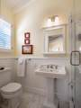 3511 Sea Ledge Ln - Photo 36