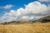 12 Hollister Ranch Rd - Photo 3