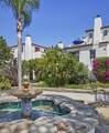 216 Santa Barbara St - Photo 12