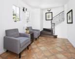 216 Santa Barbara St - Photo 9