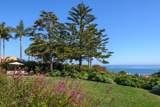 3150 Sea Cliff - Photo 11