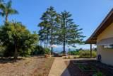 3150 Sea Cliff - Photo 12