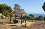 3150 Sea Cliff - Photo 19