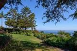 3150 Sea Cliff - Photo 20
