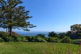 3150 Sea Cliff - Photo 21